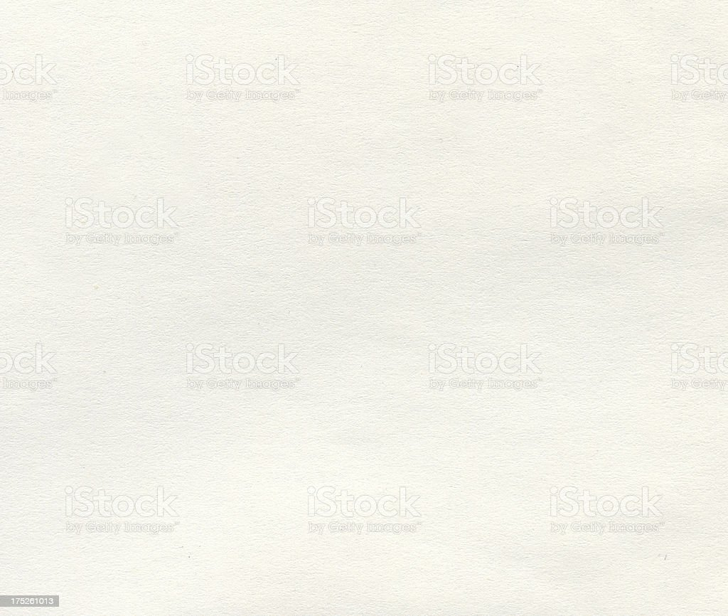 Close Up on Paper (High Resolution Image) royalty-free stock photo