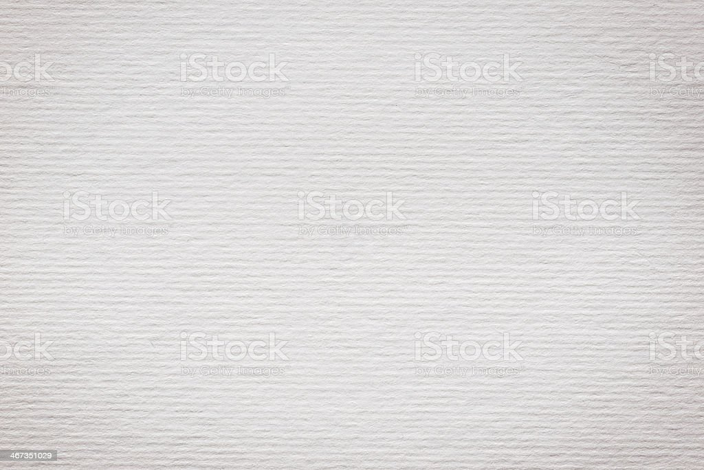 Close Up on Paper royalty-free stock photo