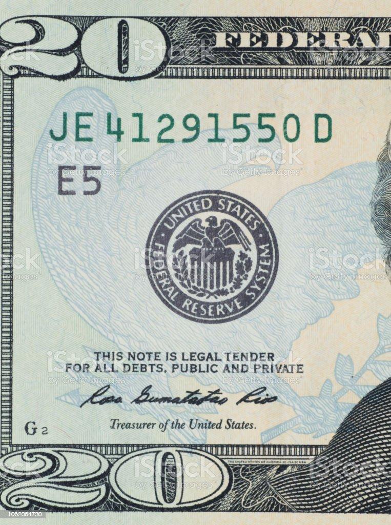 米ドル 為替レート 予想
