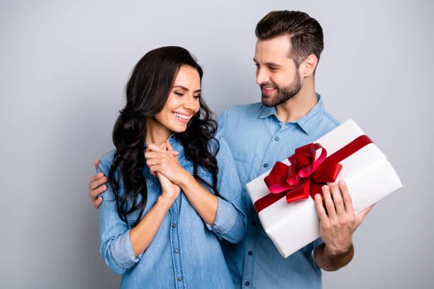 Dating ein Kerl in der Genesung Am besten kostenlose Telefon-Dating