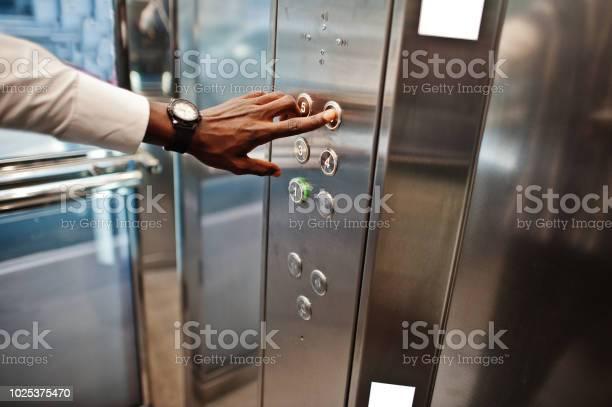 Close up photo of african american man hand with watches at elavator picture id1025375470?b=1&k=6&m=1025375470&s=612x612&h=g8jscogg8q1tqpqjzfjjkacdsllosxhyn0 7hgcijk0=