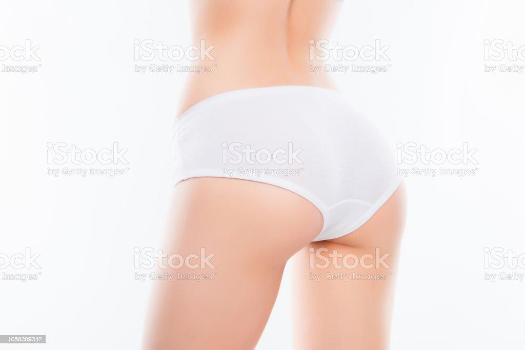 Hot flashing tits webcam video