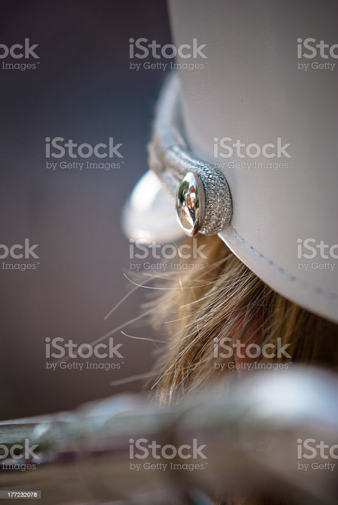 Close up royalty-free stock photo