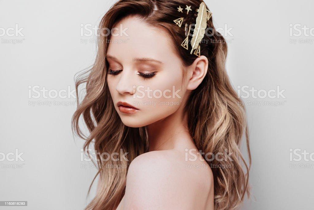 flower hairslide flower hairclip girl hairclip girl hairslide white hairclip white hairslide white barrette