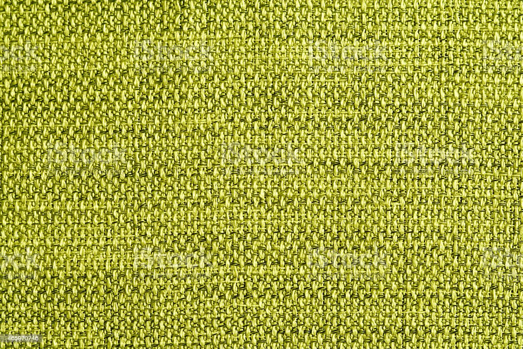 close up rattan craft  texture background stock photo