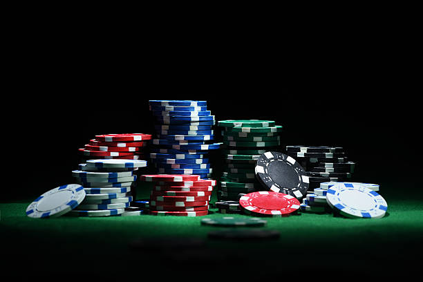 Maximum bet online roulette