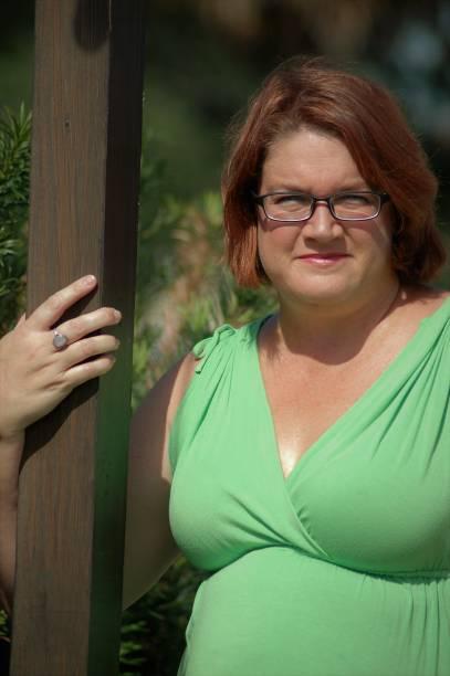 Florida Sun Models Fsm   Video Bokep Ngentot
