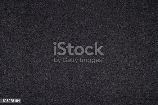 istock Close up texture of tarmac 623278164