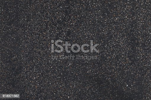 istock Close up texture 918321562