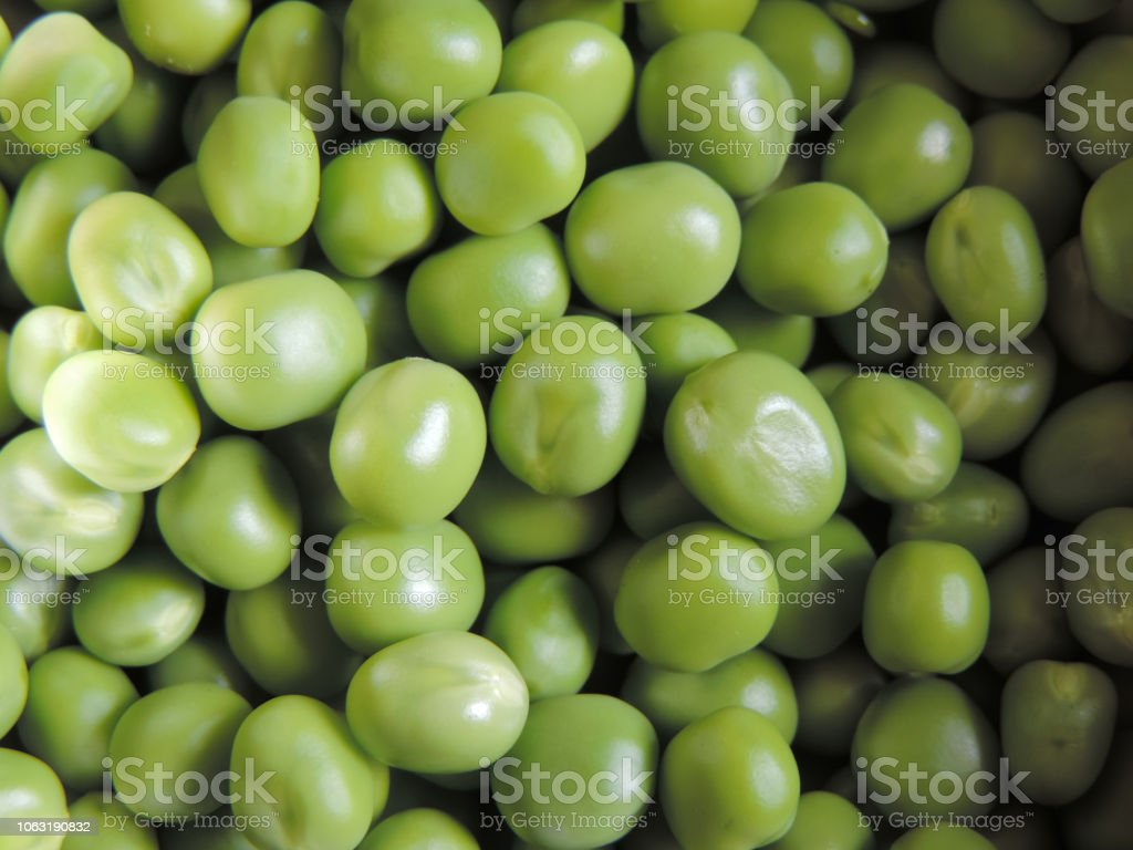 Close Up Vegetable Photography Of A Dense Bunch Of Vibrant ...