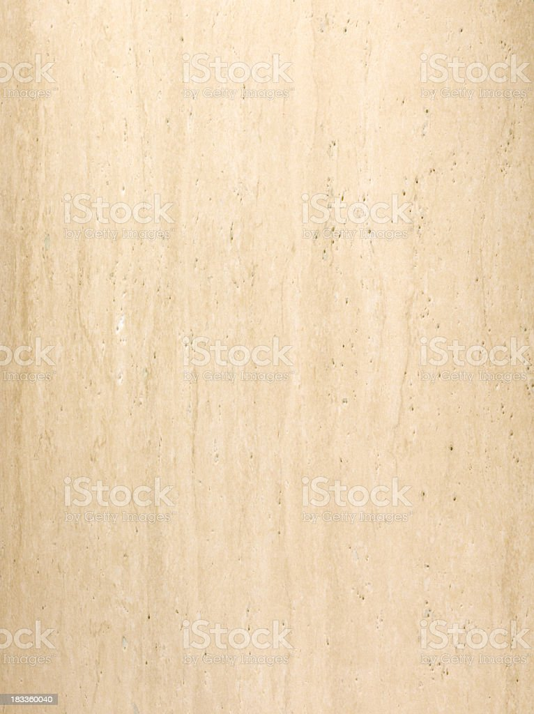 A close up view of a piece of high quality granite  royalty-free stock photo
