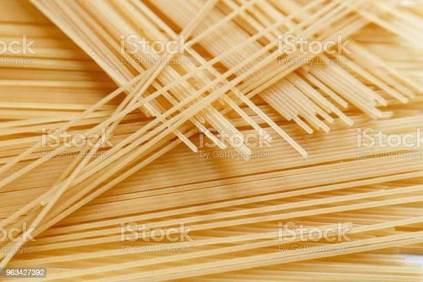 Widok Spaghetti Z Bliska - zdjęcia stockowe i więcej obrazów Białoruś