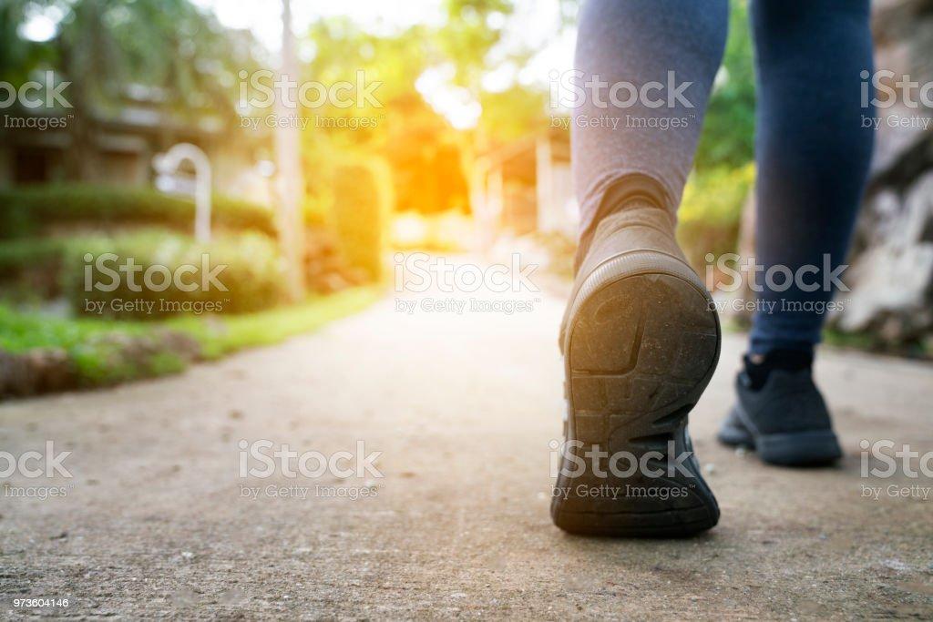 De Chaussures Chaussures De Footing Footing Femme Footing Femme Chaussures De zMUVpS