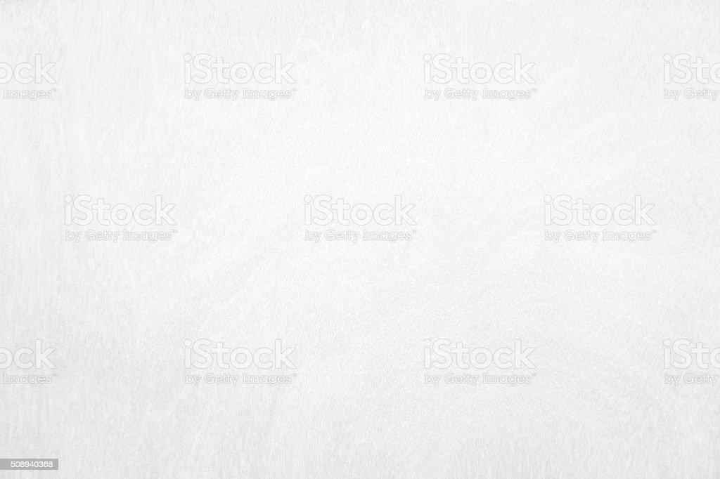 Nahaufnahme Holz Deutlich Hintergrund Weiß Vintage Stil Lizenzfreies  Stock Foto