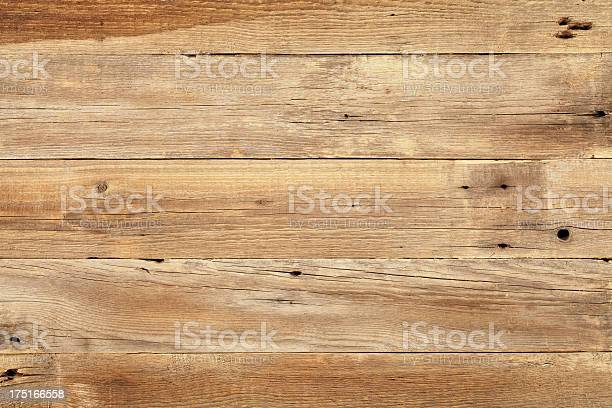 Close view of wooden plank table picture id175166558?b=1&k=6&m=175166558&s=612x612&h=hf6qpmhvgcilxyk0s2xlctu3gjm9yxysdnrjp 5pbrs=