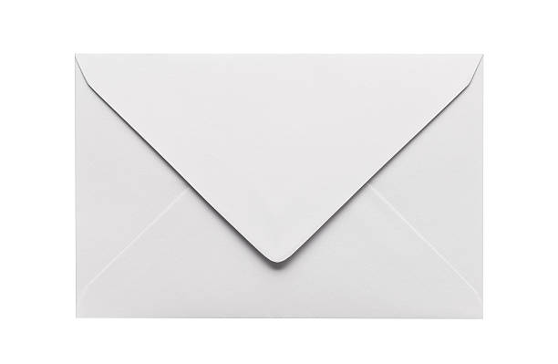 royalty free envelope pictures images and stock photos istock