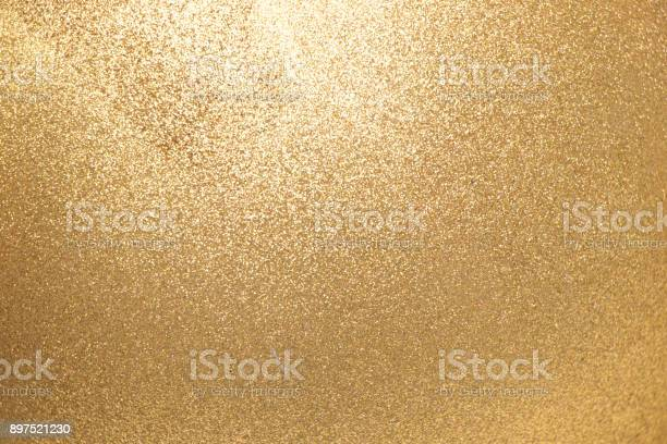 Closed up of metallic gold glitter textured background picture id897521230?b=1&k=6&m=897521230&s=612x612&h=c9bwxwqzqjdyloctmkxphy10alqtljgevyrnxvcrypm=
