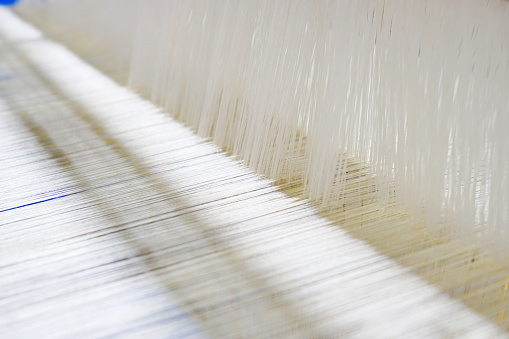 Cotton weaving,weave cotton