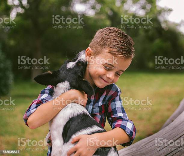 Closeup cute rascal boy gives his puppy a big hug picture id513638814?b=1&k=6&m=513638814&s=612x612&h=gr1g0bb1oo8ekkd0awscv5di8 s7qkii10gn hqszr8=