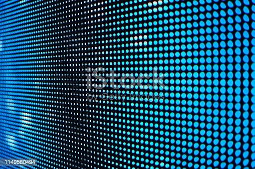 Light Bulb, Wall - Building Feature, Computer Monitor, Disco Lights, Fluorescent Light