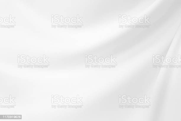 Closeup elegant crumpled of white silk fabric cloth background and picture id1170919626?b=1&k=6&m=1170919626&s=612x612&h=ioqqay655f hhhucuorzk3rt9ftwbufjcqslup8qjxo=