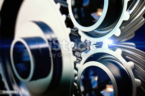 istock close-up gear metal wheels 509099582