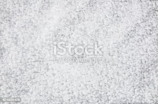 istock Close-up gray grunge old wall texture concrete cement background 624855428