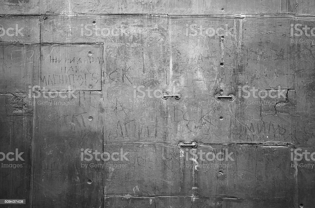 Royalty Free Sheet Metal Pictures Images And Stock Photos