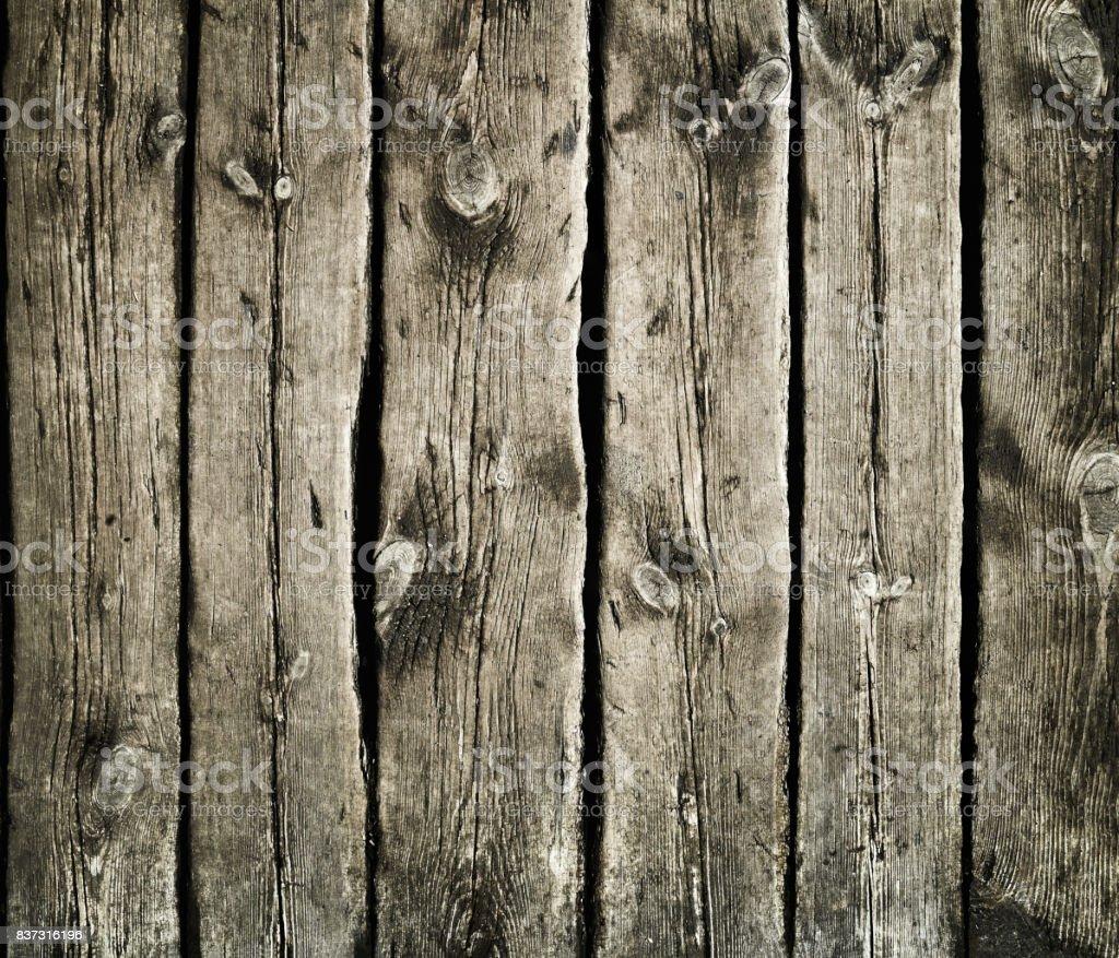 La Plinthe Du Mur photo libre de droit de texture de mur gros plan grunge