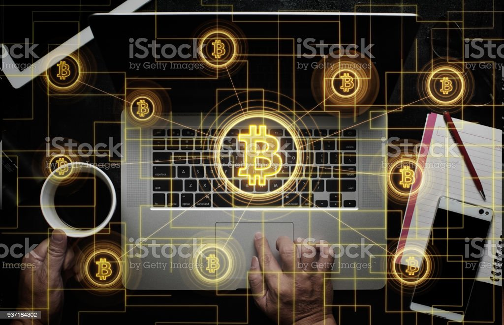buy virtual currency