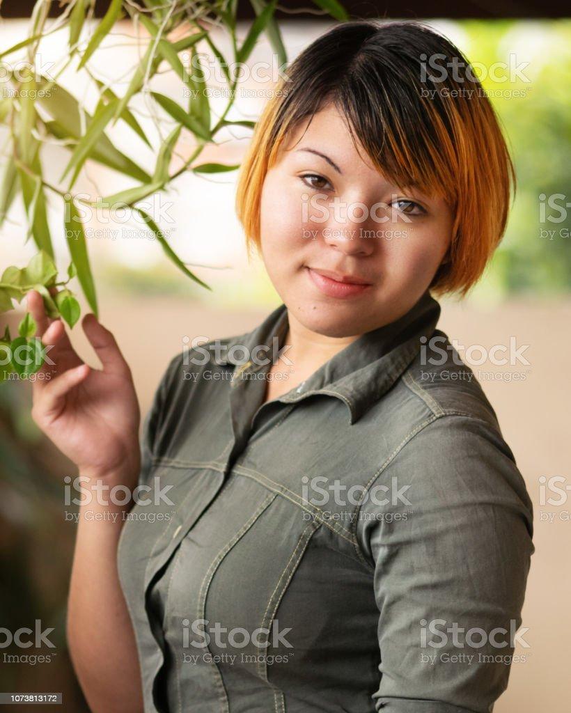 Lesbian fisting petite swingers