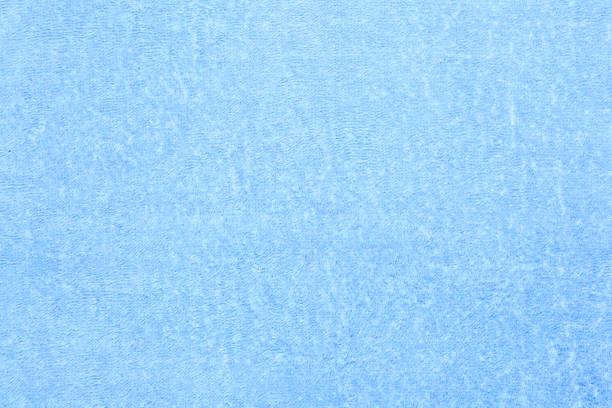 nahaufnahme von einem frottee-frottee - teppich baumwolle stock-fotos und bilder