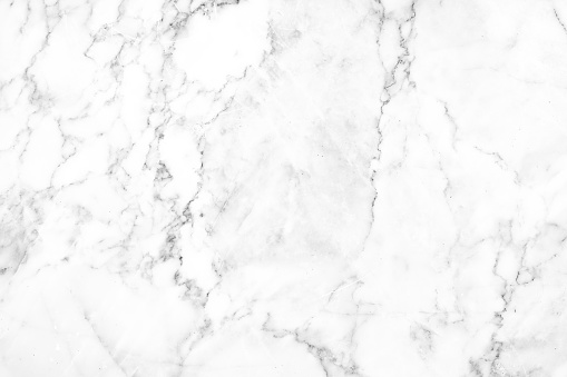 Close-up Marble Panel As Background.