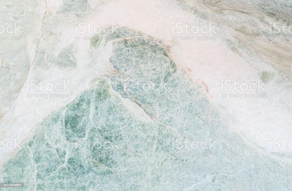 Gros plan en marbre et sol en pierre fond texturé photo libre de droits