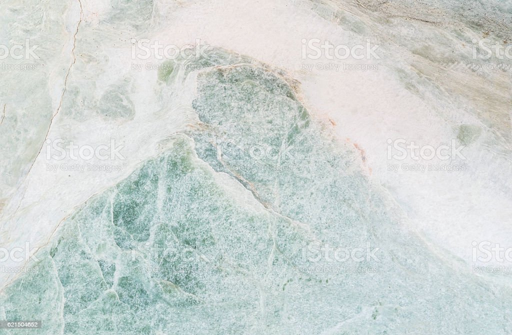 Closeup marble stone floor texture background stock photo
