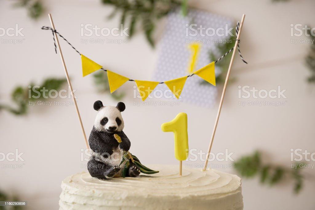 Terrific Closeup Of A Big White Birthday Cake Celebration Delicacy Healthy Funny Birthday Cards Online Alyptdamsfinfo