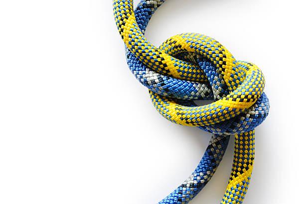 Knoten – Foto