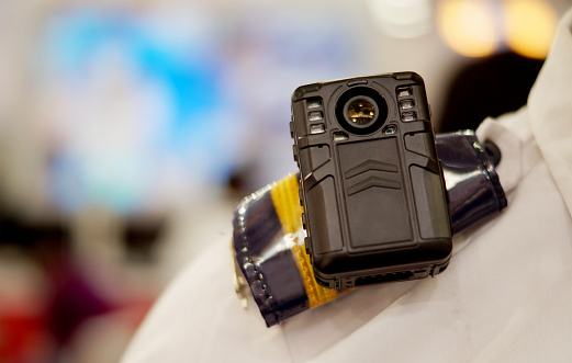Washoe County Parents Propose Bodycams to Hold Teachers Accountable who Push their own Agenda in Classroom