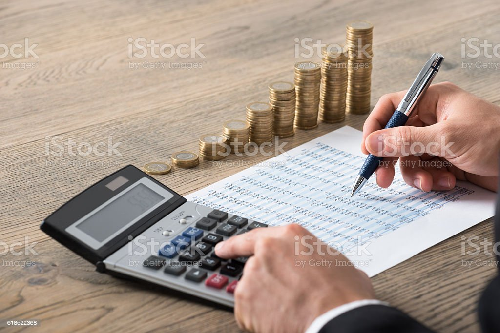 a financial analysis on pg company We collected financial analysis report samples from six companies in six different industries to show you what this powerful financial analysis tool can do.