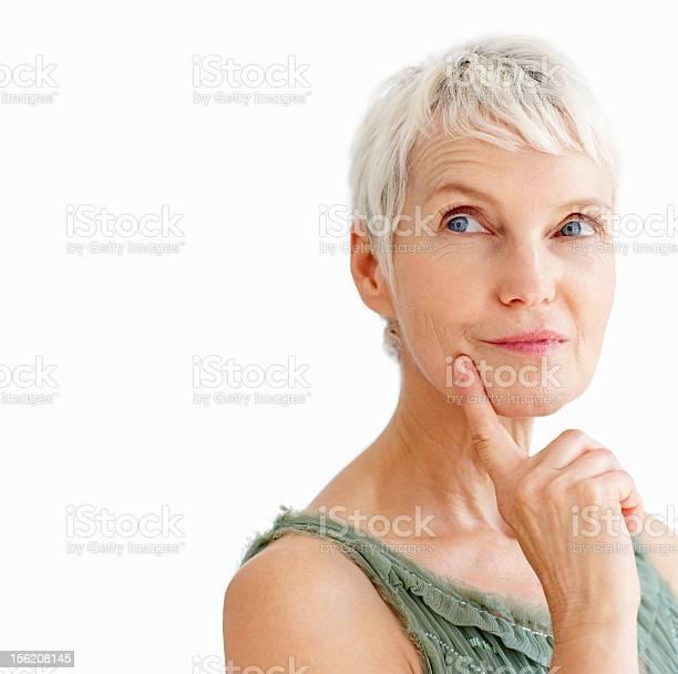 Closeup of a contemplative senior lady picture id156208145?b=1&k=6&m=156208145&s=612x612&h=ziv1d3pn1j5fh bogscyea6e4dhxcpcs5e56foqxcxg=