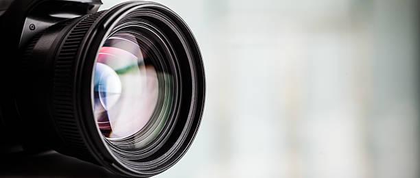 Closeup of a digital camera large copyspace picture id538773438?b=1&k=6&m=538773438&s=612x612&w=0&h=qmcdz8xfazukjxref0er0jkcwhpd1yszngkxsitxshu=