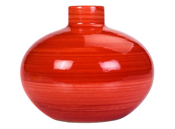 nahaufnahme eines flower pot - keramik vase stock-fotos und bilder