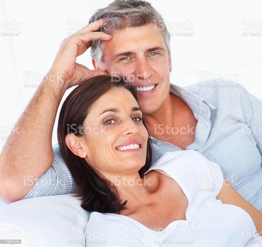 Interrazziale Dating indiano bianco