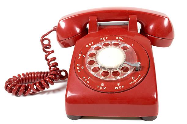 Hotline – Foto