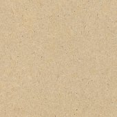 istock Close-up of a seamless brown recycled paper background 173615837