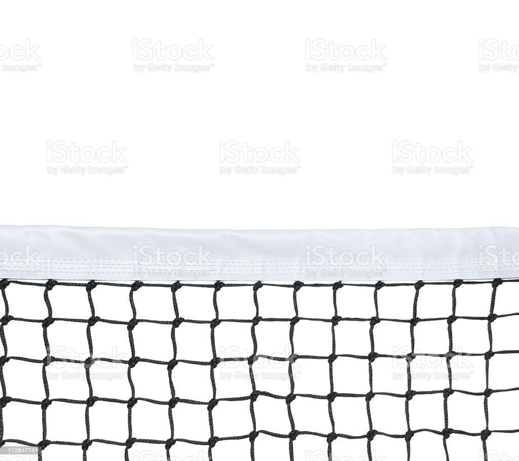 Tennis Net – Foto