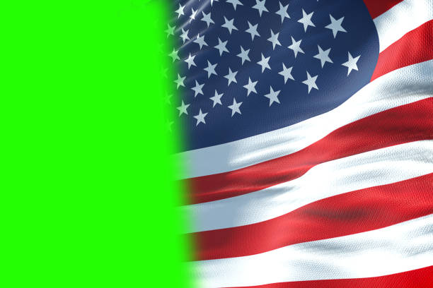 royalty free green screen background images free pictures images