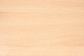 Close-up of beech fiber background . Parquet with wood tree texture .