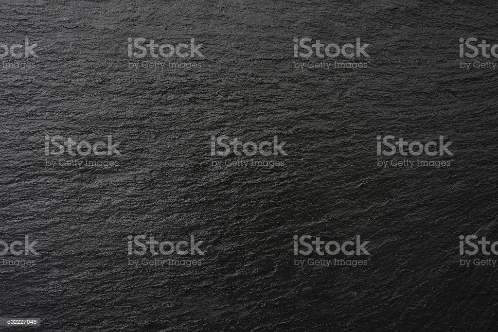 Close-up de Lousa em branco, textura de fundo - foto de acervo