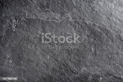 Stone Material, Material, Construction Material, Slate,